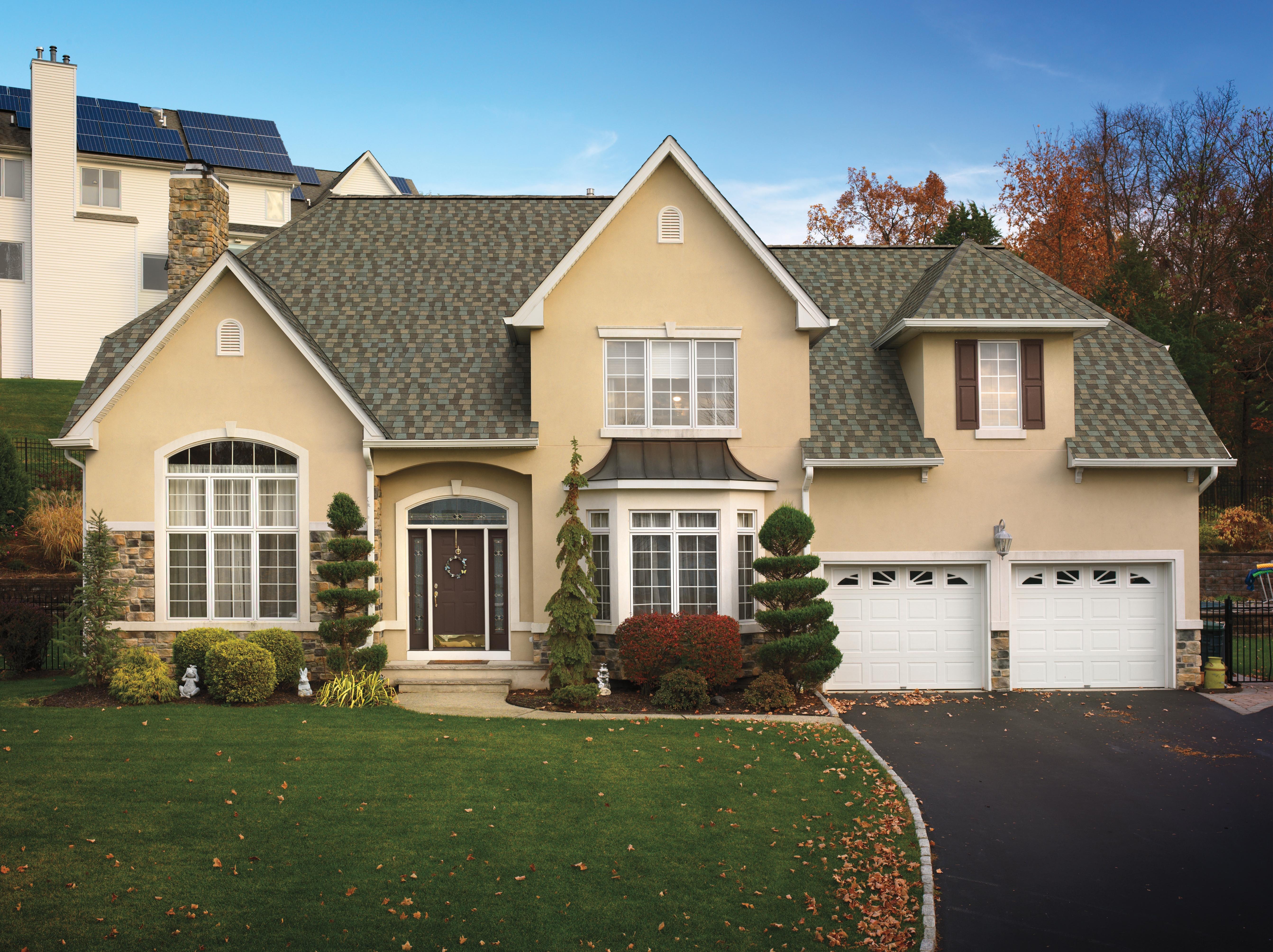 Timberline_American_Harvest_Cedar_Falls_Home